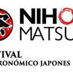 Festival Gastronómico Japones