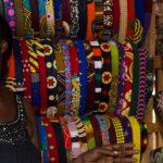 La gran desconocida. Uganda- Ruanda- Kenia