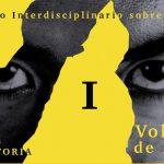 Encuentro Interdisciplinario sobre la Muerte IV