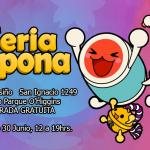 Feria Nipona