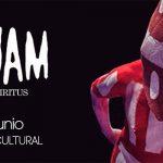 Selknam, el regreso de los espíritus