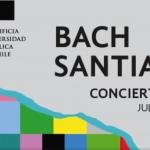 Concierto | Bach Santiago 10