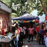 Feria Sugoi Día del Niño
