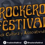 Rockero Festival 2019