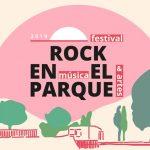 Festival Rock en el Parque