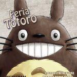 Feria Totoro