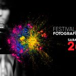 Canon Zoom in Project - Festival De Fotografía 2019