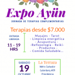 Expoterapia