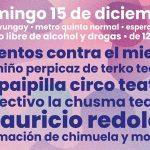Feria de las Artes y el Diseño Independiente