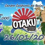 OtakuBuin verano 2020