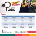 Ciclo: Música en Plazas