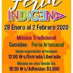 FERIA Indigena 2020