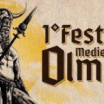 1° Festival Medieval Olmué