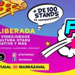 Feria Fans