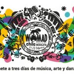 Womad 2020