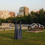 Museo Parque de las Esculturas