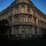 """Palacio Larraín : """" Un viaje en el tiempo a la Belle Epoque"""""""
