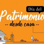 Día del Patrimonio Cultural con Santiago Cultura