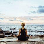 Mindfulness y prácticas de bienestar en cuarentena