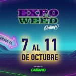 Expo Weed Online