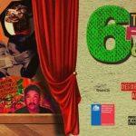 6to Festival de Teatro en Casa