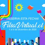 Filsa Virtual
