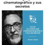 Silvio Caiozzi El lenguaje cinematográfico y sus secretos
