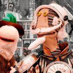 31 Minutos: Don Quijote