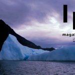 Exposición Magallanes y las geografías de lo (des)conocido