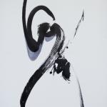 Del Tao al Zen