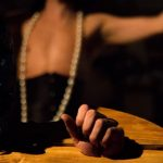 Cabaret Travesía Travesti