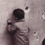 Infancia/dictadura: testigos y actores (1973-1990)