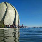 Templo Bahá'i de Sudamérica